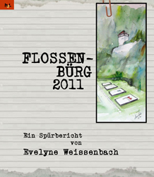 flossenbuerg 2011 - ein spuerbericht