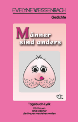 maenner sind anders