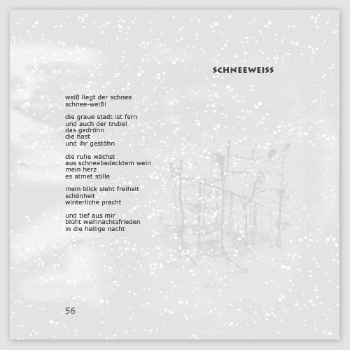 schneeweiss