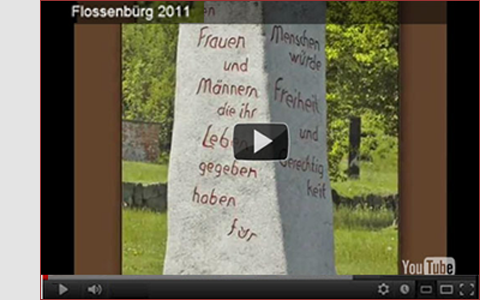 trailer flossenbuerg