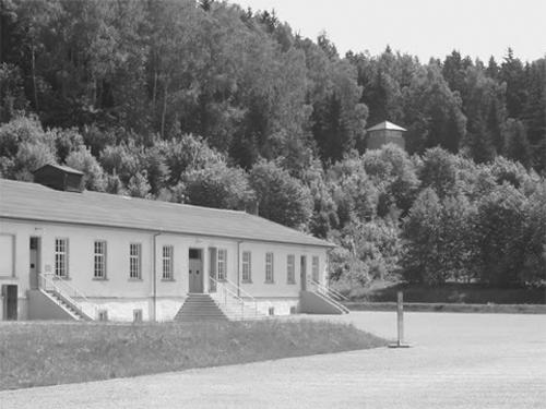 flossenbuerg1